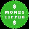 moneytipped.com